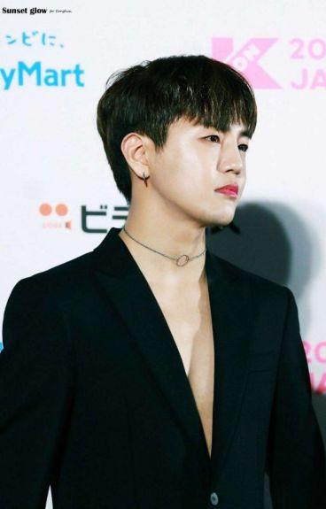 Shadow : YoonKook