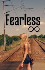 Fearless by turdtheturtle