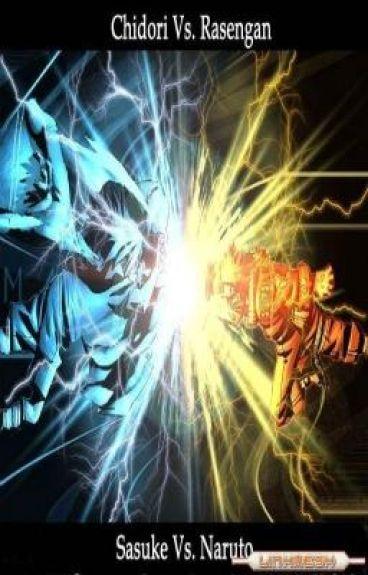 The Interesting Battle