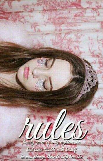 rules ☈hood
