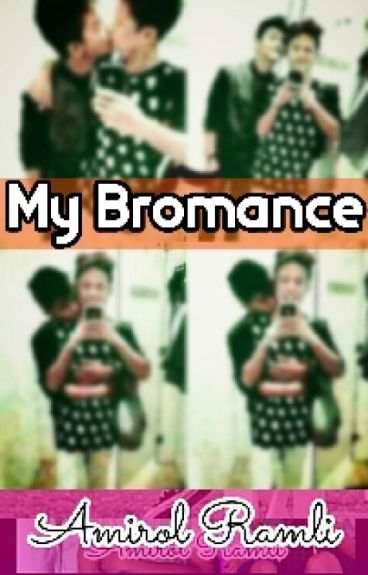 BrotherRomance