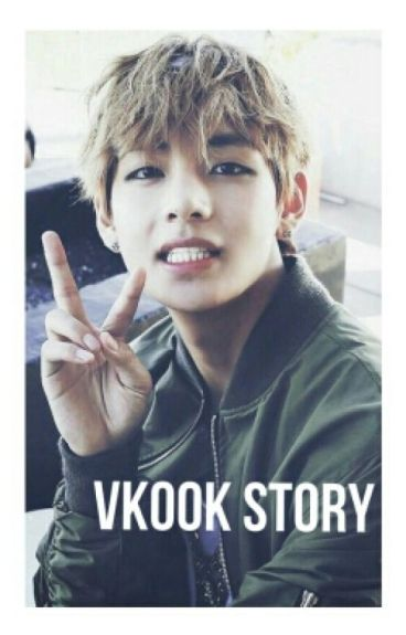 -texting with love | vkook