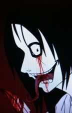 Cold blooded killer ( jeff the killer love story ) by jefferythekiller