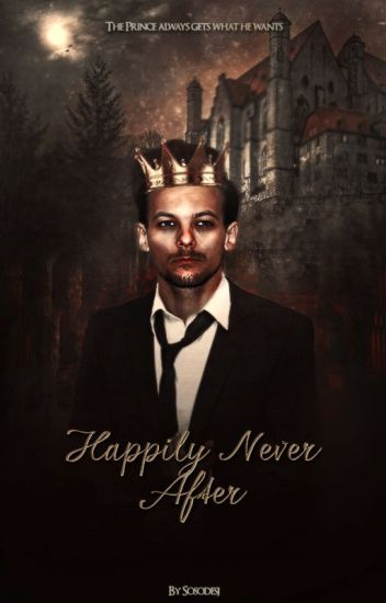 Happily Never After [ Traduction Française ]