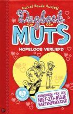 Dagboek van een muts hopeloos verliefd by espowrrr