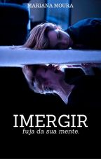 Imergir by MariAzeitona