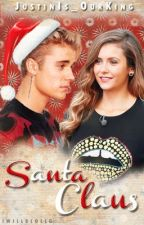 Santa Claus {Short Story} by JustinIs_OurKing
