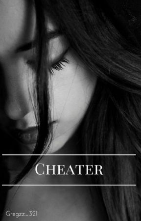 Cheater by Gregzz_321