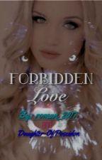 Forbidden Love by roman_2017