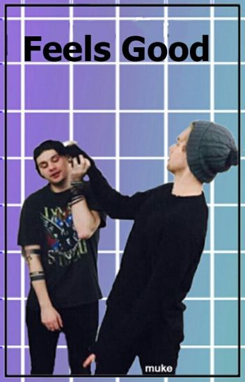 Feels Good (Muke)
