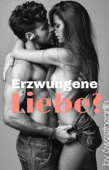 Erzwungene Liebe?//Badboy-Story//Schüler - Lehrer Beziehung *Abgeschlossen*