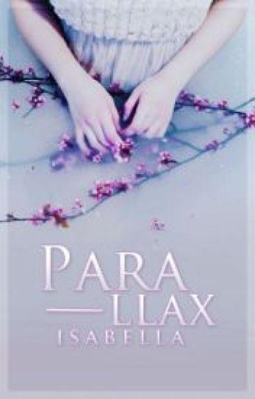 Parallax [Tradusă în Română]