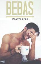 Bebas by IzzatyRazak