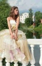 A Princess's Life by tehtehbaby