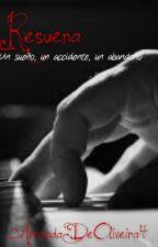 Resuena  by AmandaDeOliveira4