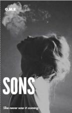 SONS by LiaMeRo