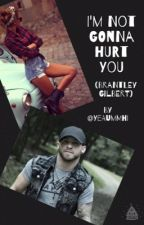 I'm not gonna hurt you-Brantley gilbert by YeaummHi