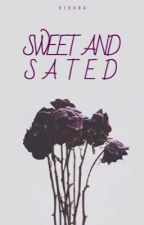 Sweet and Sated [hiatus] by vipheral
