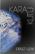 Kara Kutu by Miraclesea