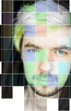 Jacksepticeye imagines by tyler-is-dun