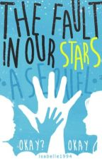 The Fault in our Stars: A Sequel by isabelle1994