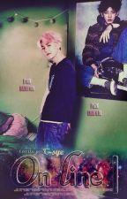 [EXO] On line | (ChanBaek/ BaekYeol) by C-SyeUniverse