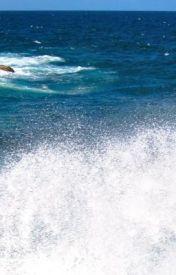 The Wave by RomanCastilleja