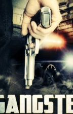 Gangster by MuhammadTaha7