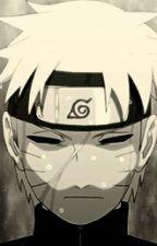El 'Naruto-kun' que no pude rescatar by PatricioMedel6