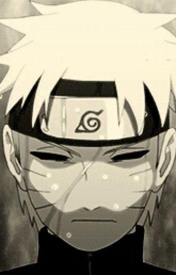 El 'Naruto-kun' que no pude rescatar