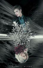 Kağıt Kesiği  by erebbos