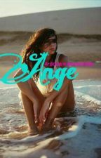 A Doce E Encantada Ange by MhSilva5