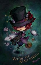 My bio by Mad-hatter-Tom