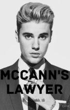 McCann's Lawyer by Kidrauhls_Ali