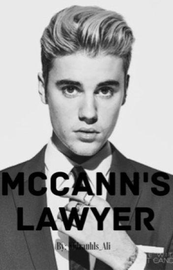 McCann's Lawyer