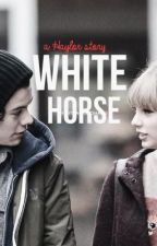 White Horse (Taylor Swift/One Direction) by swiftssmile