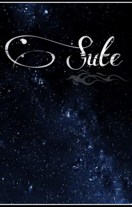 Sute by Sakura1233