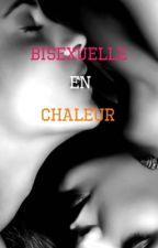 Bisexuelle en chaleur by hotqueen_