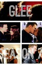 Glee Season 7 (St. Berry) by gleefever202