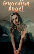 Guardian Angel ✘ Maya Hart [ Completed ]  by hartsminki