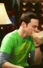 Imaginas The Maze Runner  by fuckingWorld
