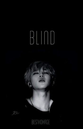 """I'm Blind.."" | Naruto |"