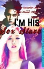 "I'm his sex slave""malay FanFic""[Mingyu fanfiction] by Suga_kook02"