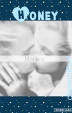 MUKE//honey by account_non_attivo