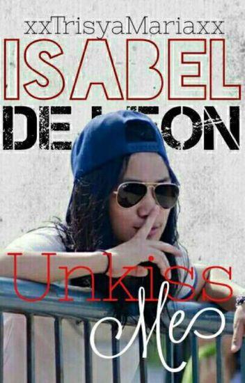 Unkiss Me ( BEADDIE )