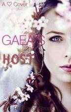 Gaea's Host by BlueFangirlStreak