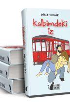 Kar Masalı#dexilkromanim by dlkylmzz