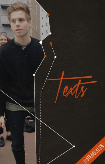 Texts l.h (Russian translation) #Wattys2016