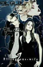 The Reckless & The Brave || A Raura Fanfic. by Ellingtons-wife