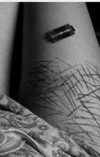 O Segredo- Quando Não Existe Mais Forças. by CarolinneSaquete